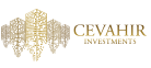Cevahir Real Estate Investments